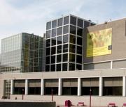 欧洲梵高博物馆