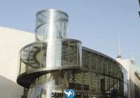 德国建筑博物馆