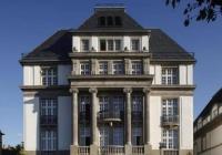 德国电影博物馆